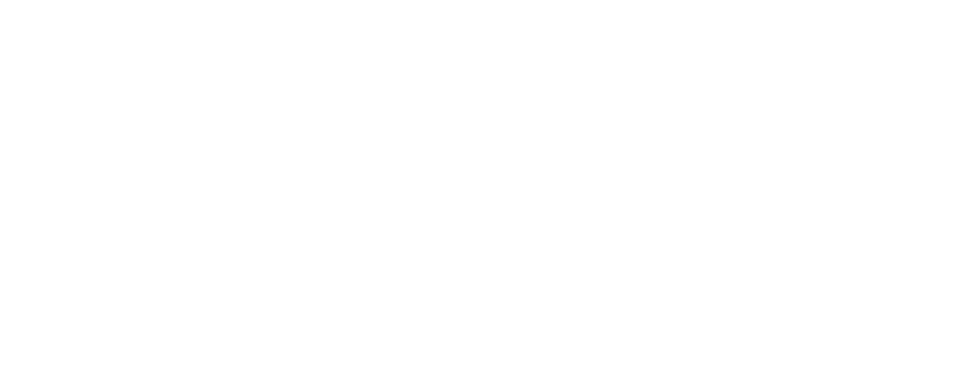 Fisher Business Management
