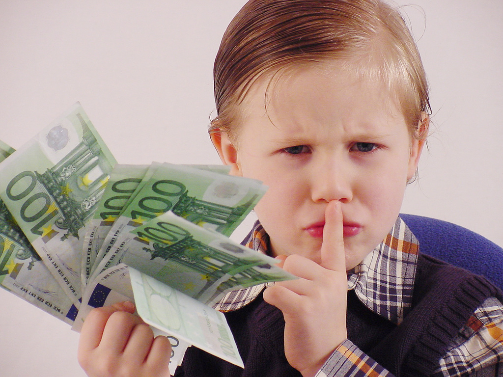Financial fraud in your business can cost you a lot.