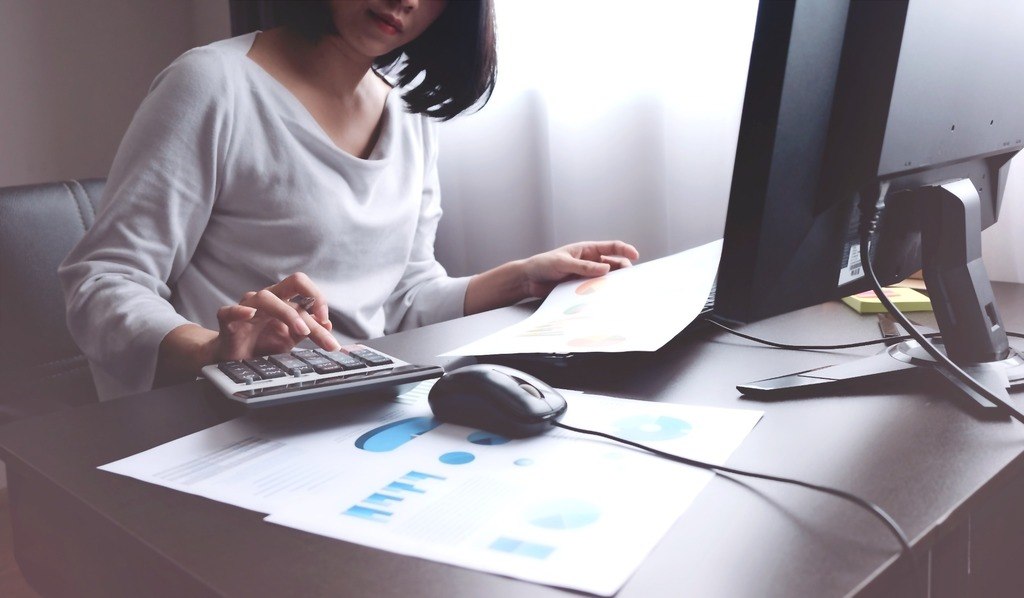 Accounting for grants and PPP funds is simple with a bookkeeper's help.