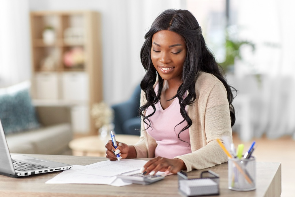 Professional bookkeeping services make your business run more smoothly.