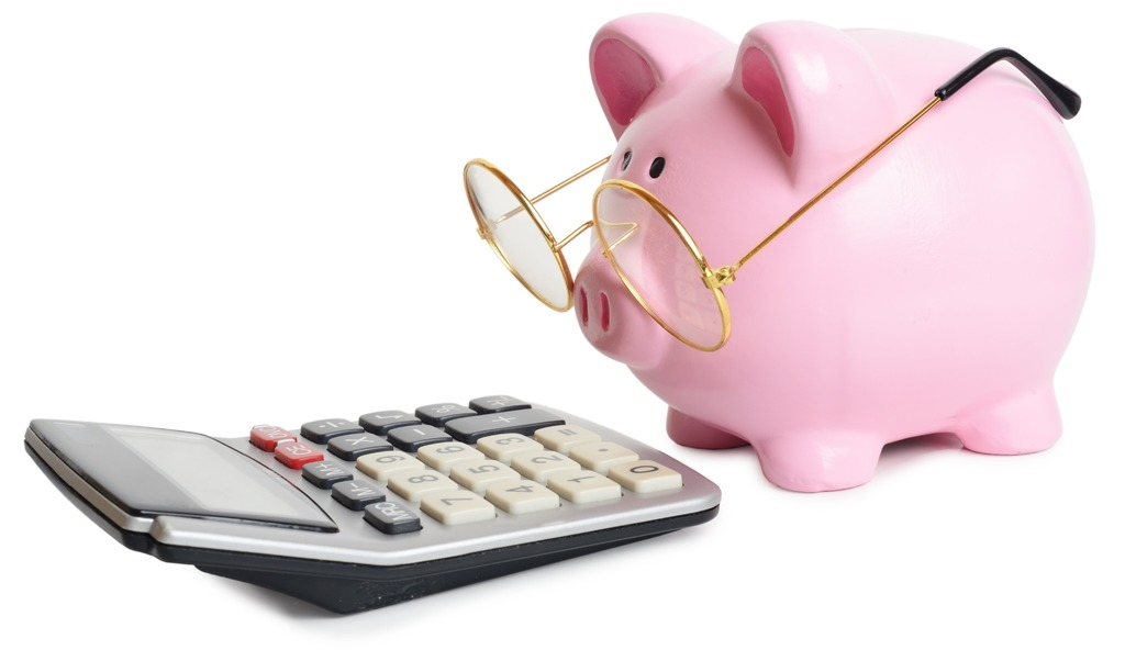 Hiring a professional bookkeeping service helps you stay organized with your finances.
