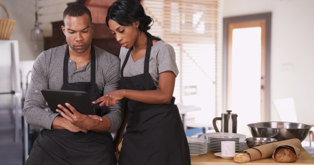 The employee retention credit can be tremendously helpful to small businesses.