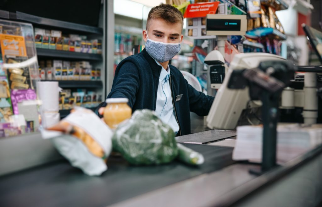 Business that could function remotely or were deemed essential in the pandemic may not be eligible for the ERC.